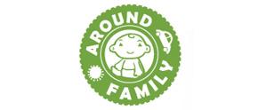 Around Family