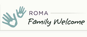 family_welcome