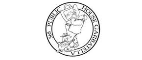 Public House Garbatella